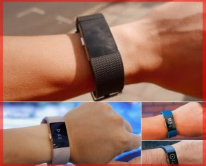 comprar-fitbit-charge-2-hr-opiniones