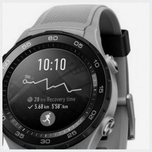 comprar-huawei-watch-2-nuevo-segunda-mano-ofertas