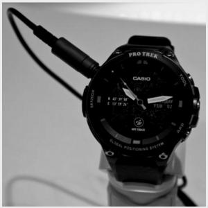 donde-comprar-smartwatch-wsd-f20