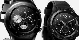 ofertas-huawei-watch-2-segunda-mano
