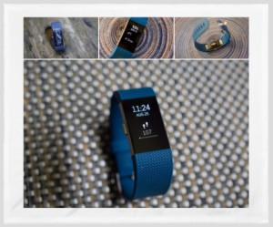 opiniones-fitbit-charge-2-hr