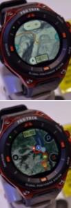 watch-casio-wsd-reloj-gps