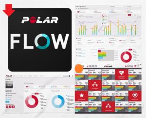 aplicacion-flow