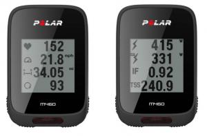 polar-m460-precio