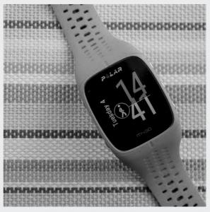 reloj-polar-m430-comprar