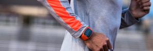 running-reloj-gps-polar-m430