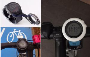 soporte-bicicleta-reloj-garmin-gps