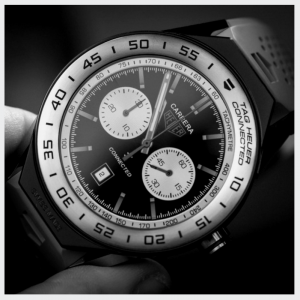 tag-heuer-connected-modular-45-comprar-ofertas