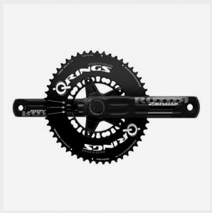 rotor-2inpower-comprar