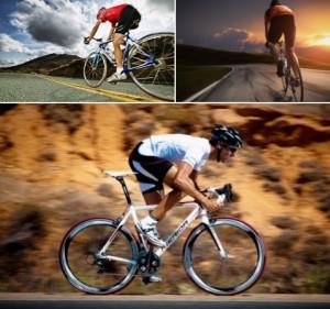 test-ciclismo-potenciometro