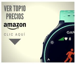 Garmin-precursor-235-MediaMarkt-Amazon