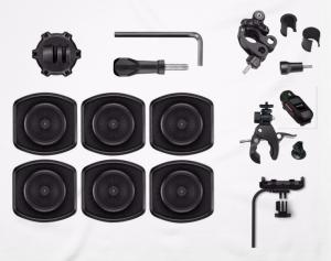 garmin-virb-360-accesorios