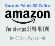 garmin-fenix-5-zafiro-comprar