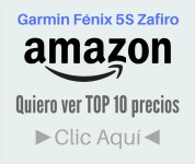 garmin-fenix-5s-amazon