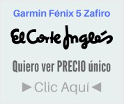 garmin-fenix-5s-zafiro-el-corte-ingles