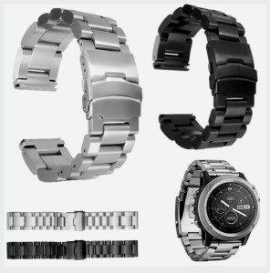 pulsera-garmin-fenix-5