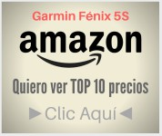 reloj-garmin-fenix-5