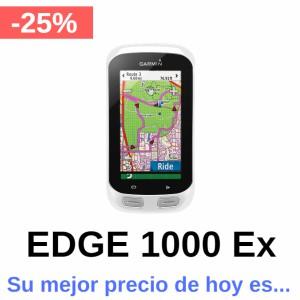 comprar-edge-1000-explore