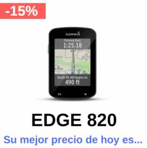 comprar-edge-820-bundle