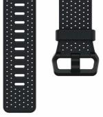 correas-pulsera-ionic-22mm