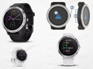 diseño-reloj-inteligente-circular-HR