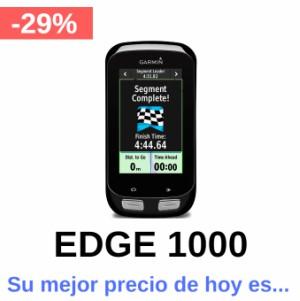 edge-1000-comprar