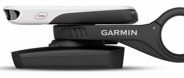 garmin-edge-1030-accesorios