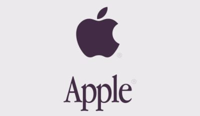 logotipo-apple