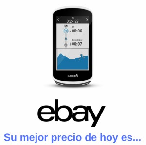 ordenador-bicicleta-gps-ebay