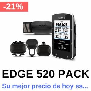 comprar-edge-520-pack