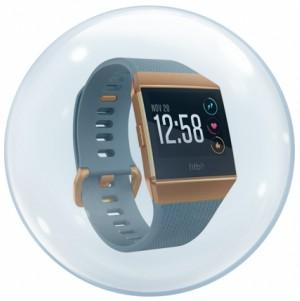 reloj-fitbit-ionic-comprar