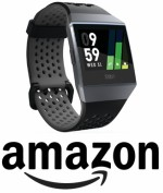 smartwatch-deportivo-fitbit-ionic