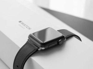 apple-reloj-pulsera