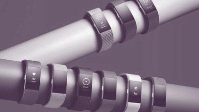catalogo-smartband