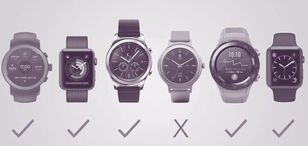 comparativa-pulsometros-gps-smartwatch