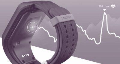 comprar-reloj-inteligente