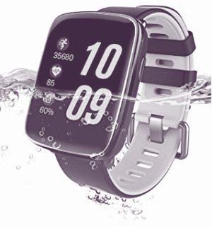 comprar-relojes-deportivos