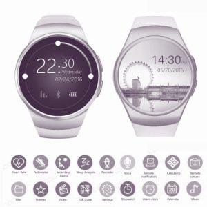 comprar-relojes-inteligentes-baratos