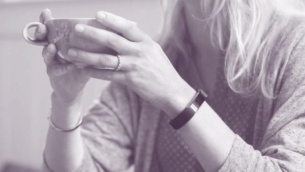 modelos-pulseras-inteligentes