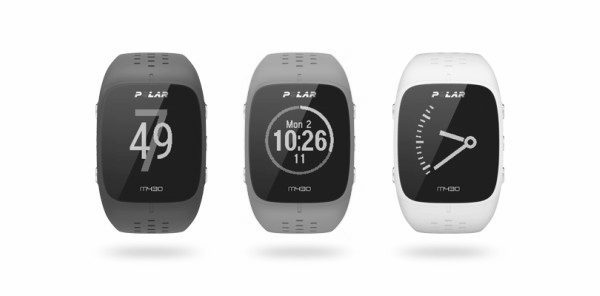 polar-m430-smartwatch