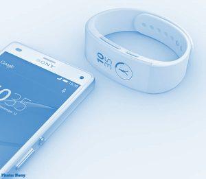 precio-sony-smartband-barato