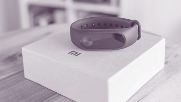 pulsera-compatible-movil-xiaomi-hongmi-1s
