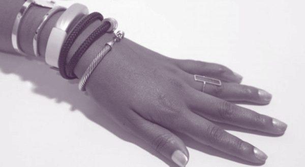 pulsera-de-actividad-jawbone-up2