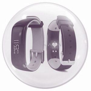 pulsera-tensiometro