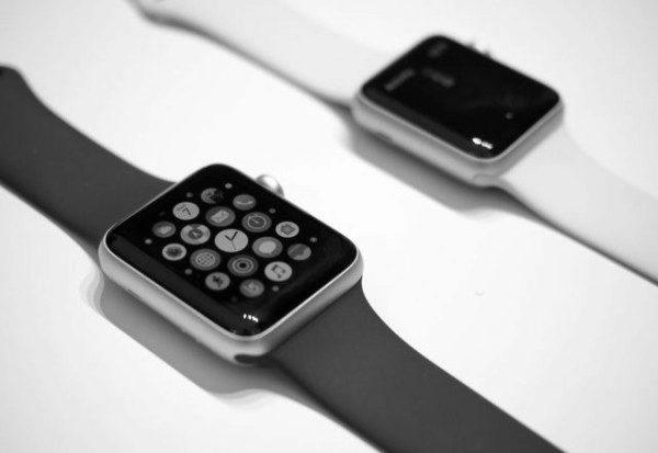 reloj-de-pulsera-apple-precios