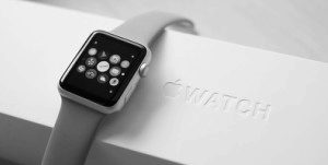 reloj-iwatch-apple