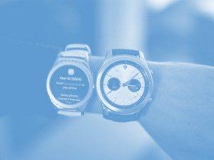 relojes-inteligentes-samsung-precios