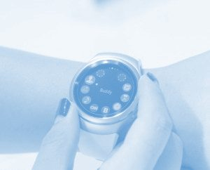 relojes-samsung-precio