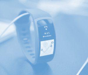 samsung-reloj-de-pulsera