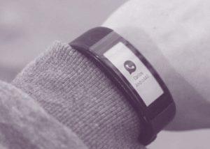 smartband-leer-whatsapp
